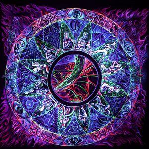 Psychedelic Trip Vol.1