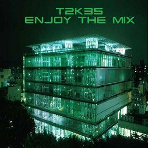 T2K35 - ENJOY THE MIX 037