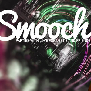 Smooch Aftermix 11/12/2015