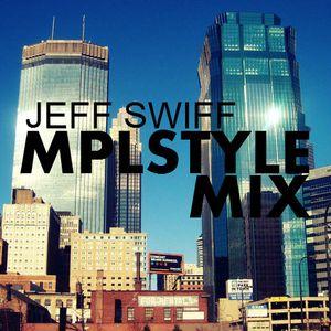 Jeff_Swiff_MPLSTYLE_MIX   www.mplstyle.com