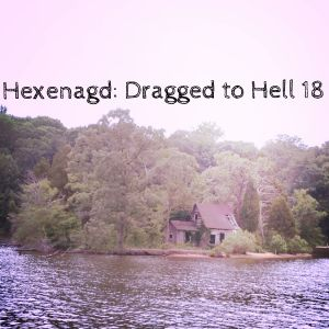 Hexenjagd - Dragged to Hell 18