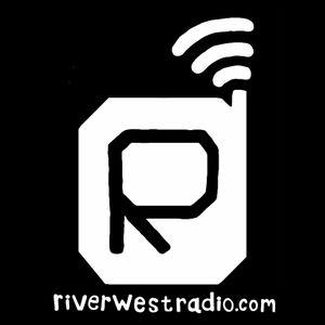 Sleepy & Freeze Feat. Mic Crawf EPISODE 77 GUESTS CARDIAC DA PULSE, PHAROAH MAC, & HALO1