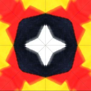 World Of Illusions Podcast - Adéu Barcelona - August 2012