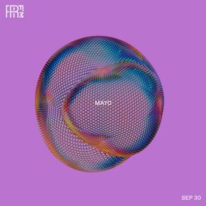 RRFM • Mayo • 30-09-2021