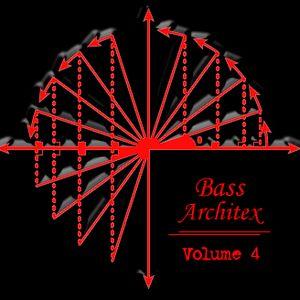 Bass Architex - Volume 4