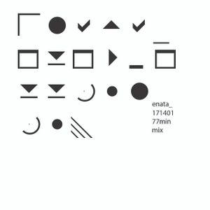 Enata_20170114_MixMP3