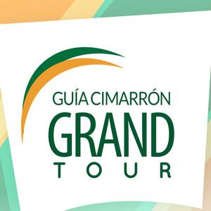Guía Cimarrón: Alejandra Luqueño nos platica sobre el evento Food Trucks Fest.