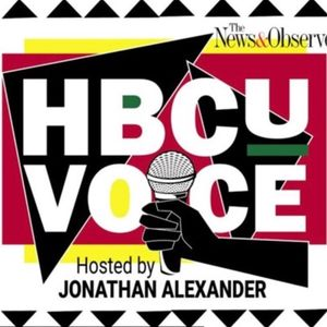 Ep 19: Was the HBCU Tuition Bill 873 an attack on HBCU's?
