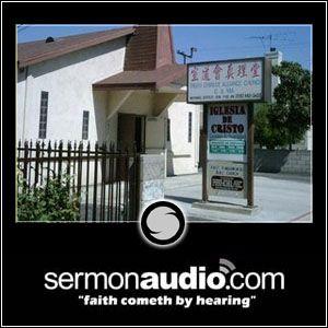 Religious Formalism