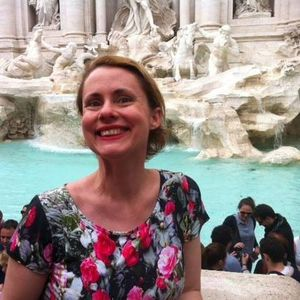 Razgovor: Silvia Guerra - umjetnička direktorica Media Mediterranea 18 festivala