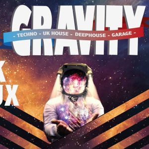 ZwolleMeets presents GRAVITY Podcast (DuploTek)