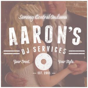 Wedding Demo 3 - Reception