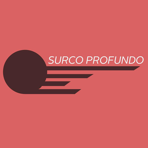 Surco Profundo Mix Comp Entry 45 Mins