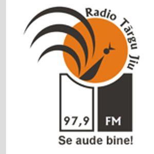 Deejay ALexX - Special Guest ***Saturday Night Session *** @ Radio Targu Jiu ( 97.9 FM)