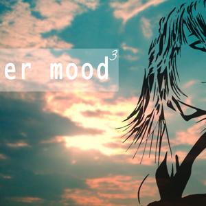 DjLazar Presents - Summer Mood 3 - 2012