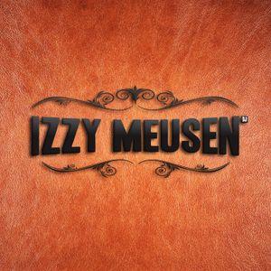Izzy Meusen Favs. 122 (week 09)