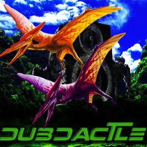 dubdactle