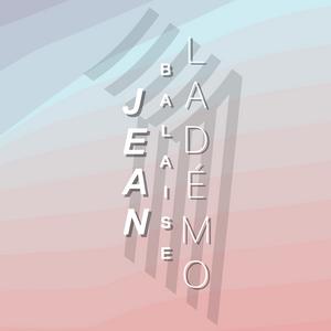 JEAN BALAISE - LADÉMO // BOUNCY
