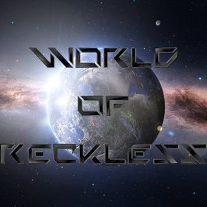 World of Reckless 01