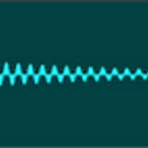 Bass Mix (4x4 music between 120-140 BPM)