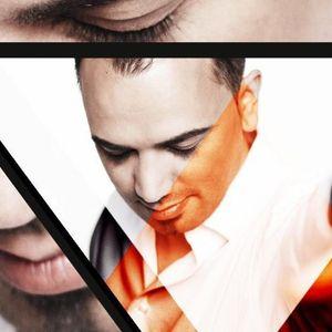 Pedro Del Mar - Mellomania Vocal Trance Anthems Episode 449