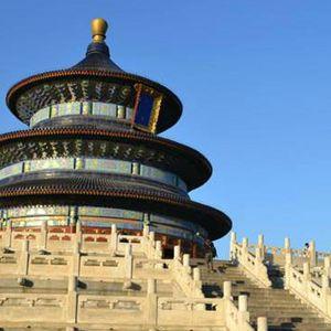 34. FC /18.10.2013/ - музикална вечер на слушателя + съвети при пътуване в Китай