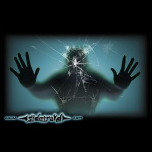 DjSidetrakd-Contagious Radio Guestmix June 2013