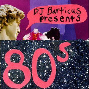 80s mix vol. 1
