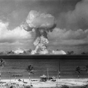 75 שנים למלחמה הקרה • The Cold War • חלק ב'