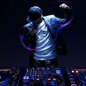 MIX MOVIDO DJ JAVIER VELAZQUEZ 2016