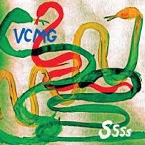 VCMG Mix