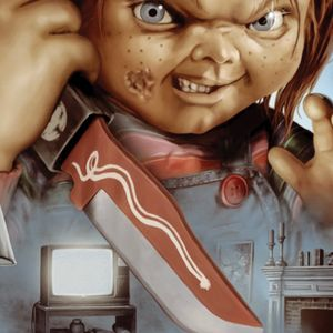 123MoVies.!! Child's Play (2019) Watch Full Movie And Free