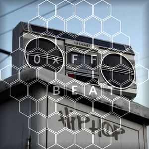 0xff beat episode 27