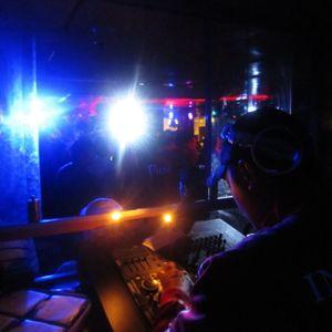 DJ Lagos nonstop trance (Shining Star) (76;43)