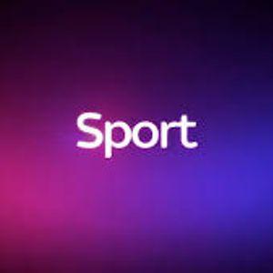 Continental Sport Update - 13th February 2015