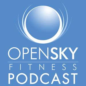 DOMS: Delayed Onset Muscle Soreness - Ep. 127