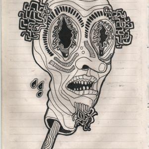Enhap - Freak