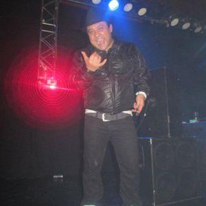 CUMPLE DEL DJ