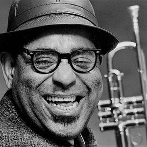 Swinging Sixties 5: Latin Jazz