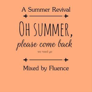 A Summer Revival