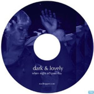 Dark and Lovely Spectral