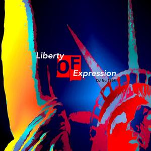 Liberty of Expression vol.3