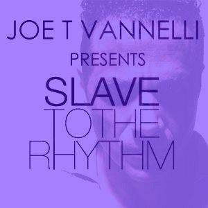 Slave To The Rhythm 27-10-2012 Ep.375