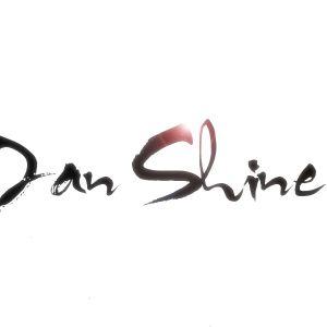 Dan Shine - House Mini Mix