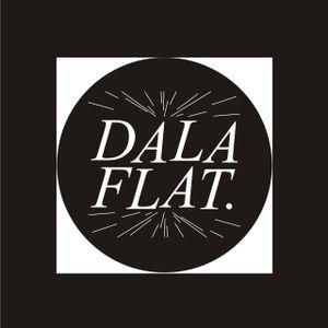 DALA FLAT. does The Dankish 19 January 2013 for 20mins