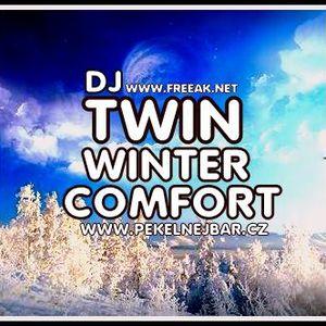 DJ TWIN WINTER COMFORT