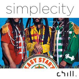 Simplecity show 33 part 2
