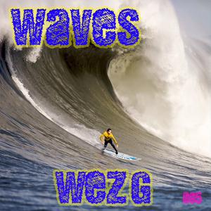 Waves 005