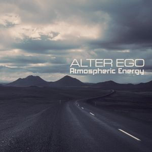 Atmospheric Energy - Alter Ego May 2015