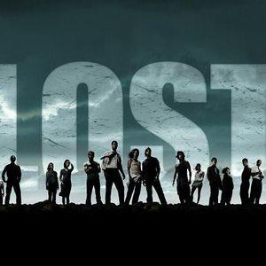 Music in Televison: Lost